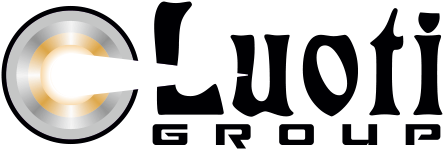 Luoti Group